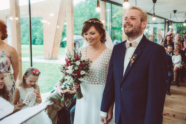 wedding_linda_radek_140