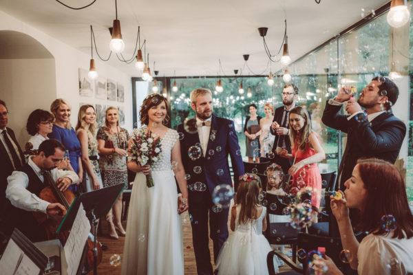 wedding_linda_radek_212