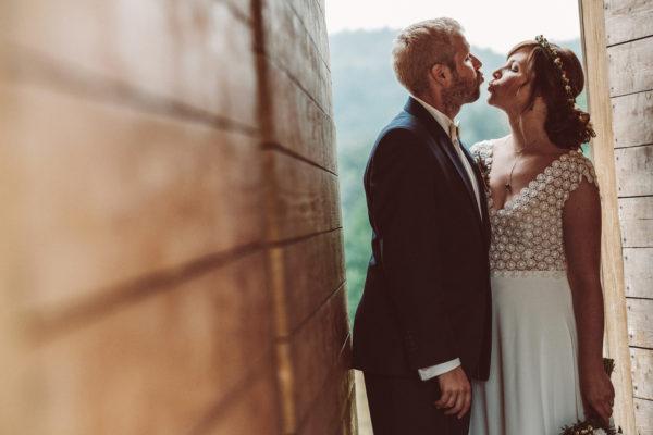 wedding_linda_radek_245