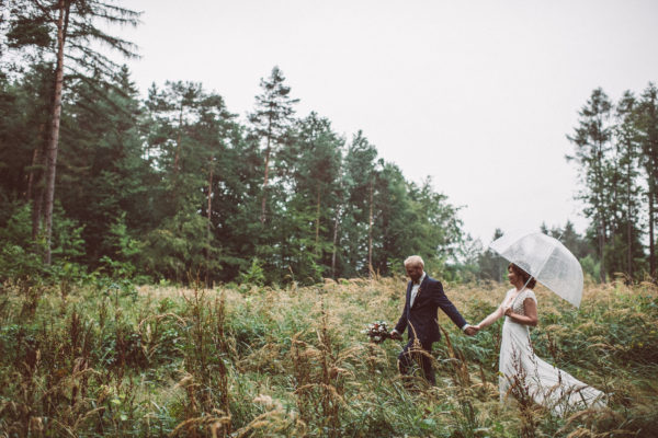 wedding_linda_radek_254