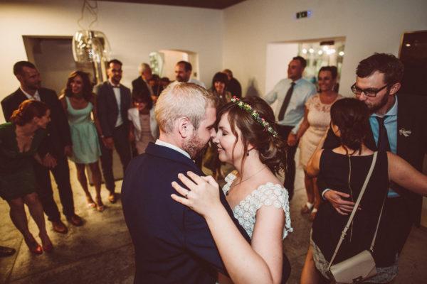 wedding_linda_radek_377