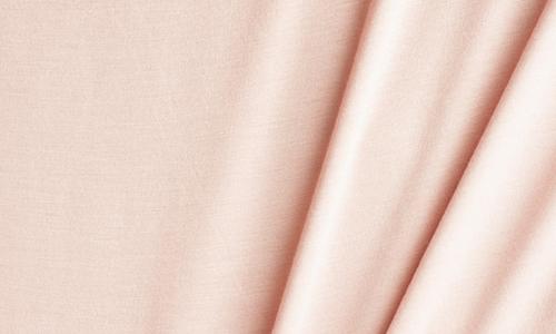 růžovo-béžová