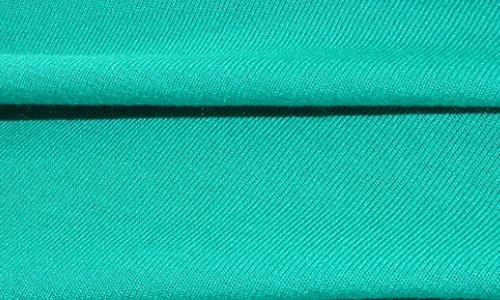 tyrkys zelený